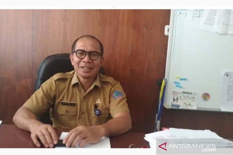 Sulawesi Utara Dorong Peningkatan Ekspor ke Timur Tengah