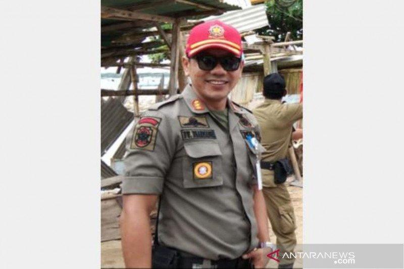 Belanja di Bali bawa kresek didenda Rp500 ribu dipastikan hoaks