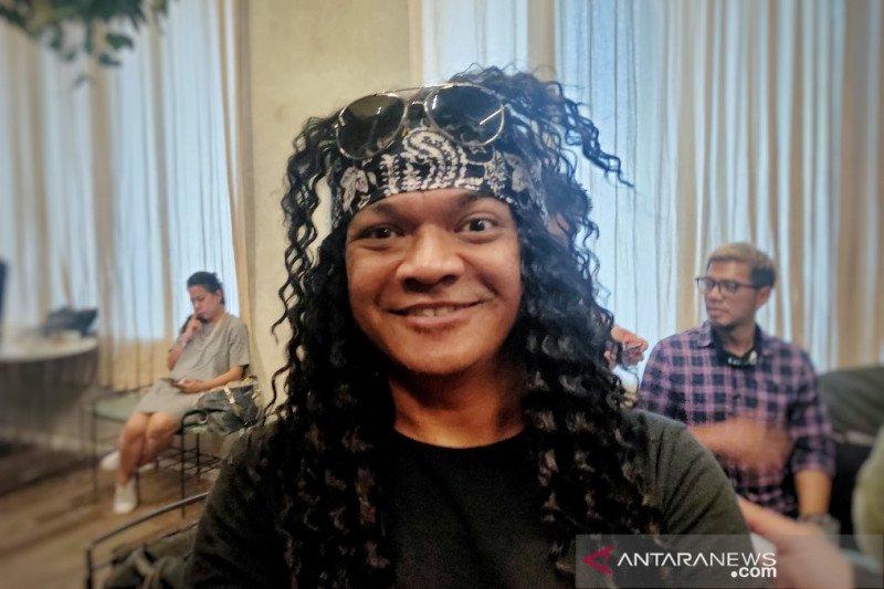 Karhutla Riau, Ini kata Candil