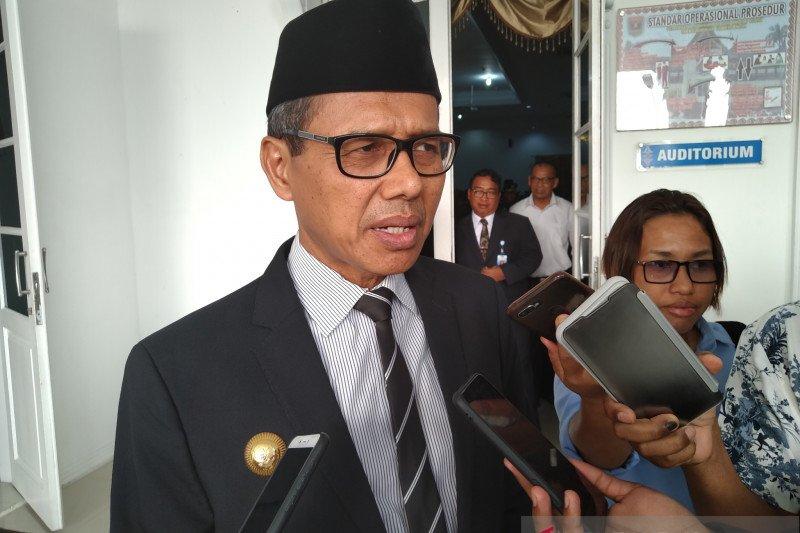 PLTMb di Mentawai, bantu keluarkan dari ketertinggalan