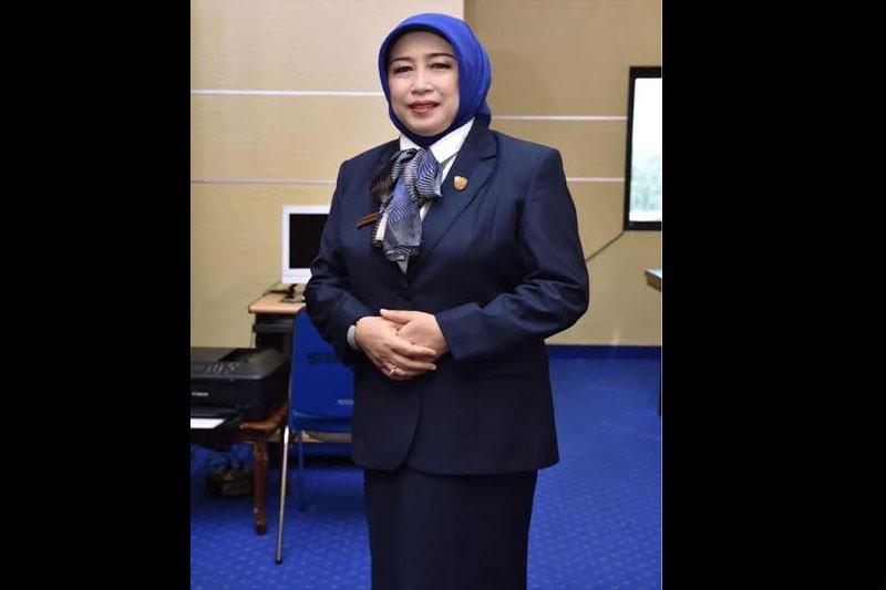 Pimpinan DPRD Barito Utara diusulkan ke Gubernur Kalteng