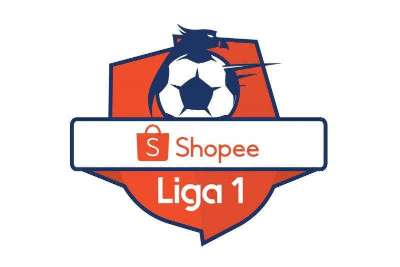 Kalteng Putra lepas empat pemain pada bursa transfer liga 1