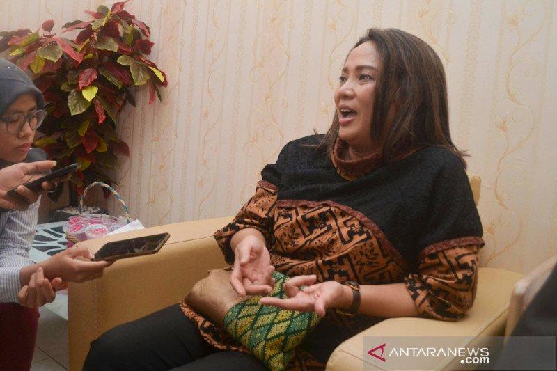 Pemkot Semarang beri pendampingan perempuan-anak korban kekerasan