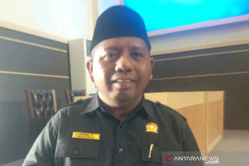 PKS telah kantongi satu nama ketua DPRD Kendari definitif