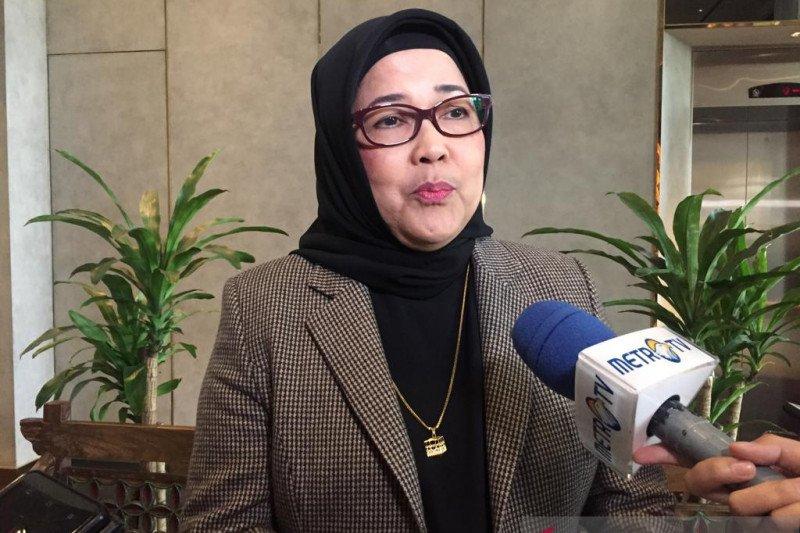 Kemendag: Keunggulan lada Indonesia kurang dipromosikan