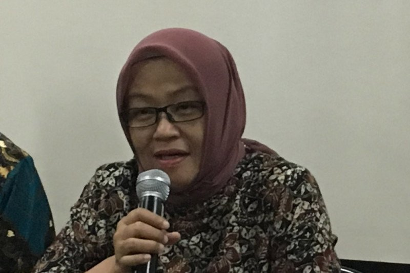 Pemkot Surabaya bentuk tim pelayanan kedokteran nuklir-radioterapi