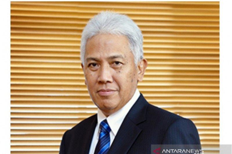 Bank SulutGo-pemerintah kabupaten/kota mengoptimalkan pengelolaan pajak