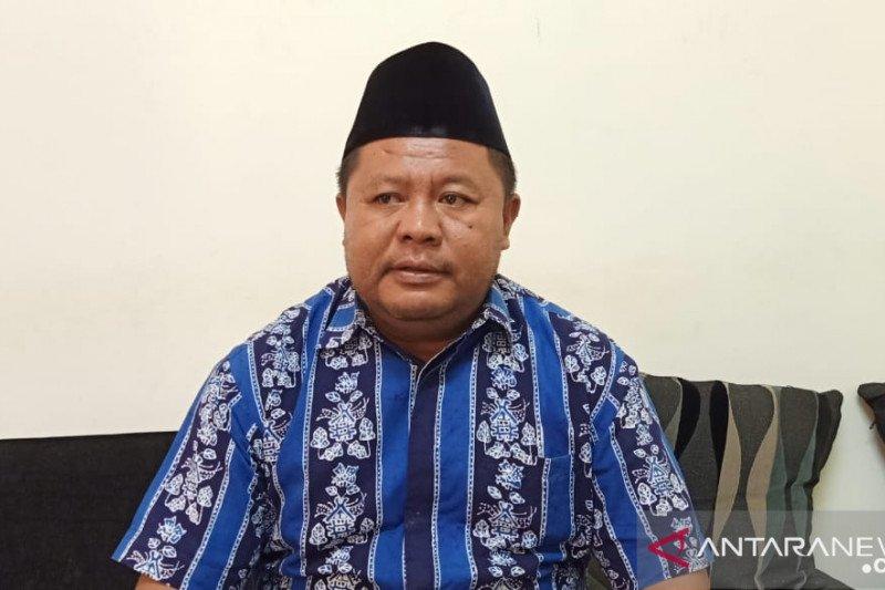 SMKPP Negeri Mataram mengirim siswanya belajar di Jatim