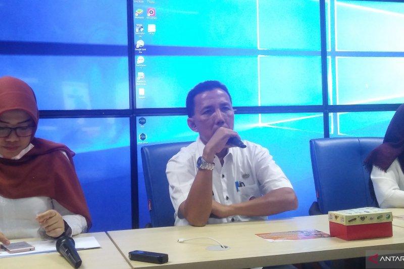 Padang kembali gelar PIOM Festival, lima perwakilan negara telah memastikan hadir