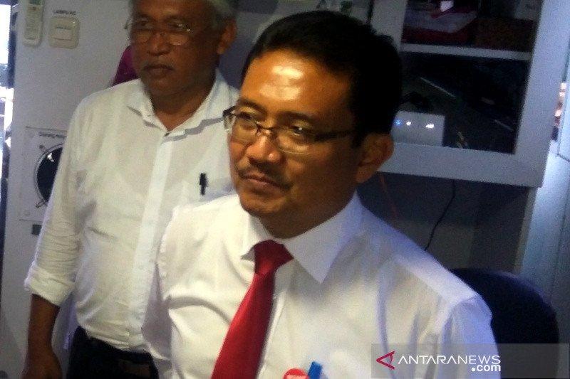 Pakar hukum Unsoed menilai KPK kehilangan muruahnya