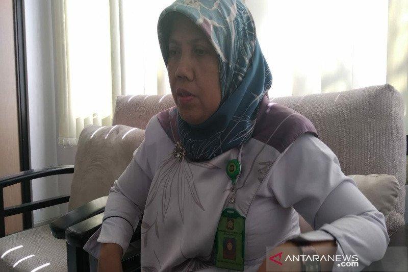 Dinkes Kulon Progo mencatat penyakit DBD hingga Agustus capai 157 kasus