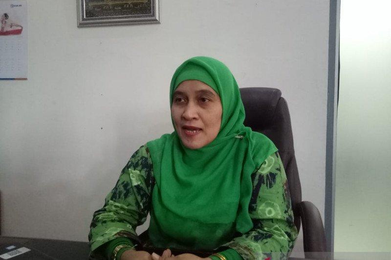 Kantor Pos Palembang layani pengiriman  barang Q9