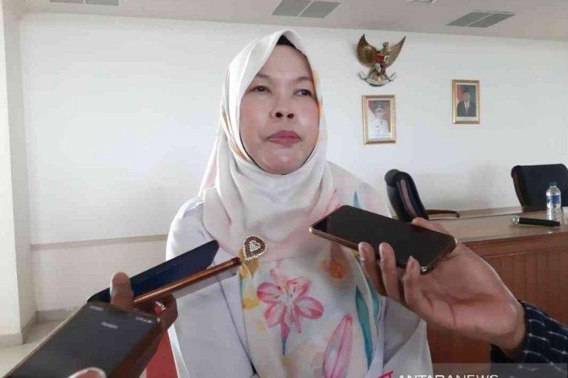Penggunaan dana desa di Bekasi terapkan pembayaran nontunai