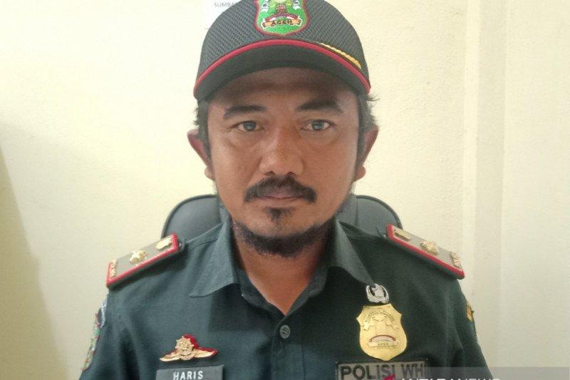 Seorang ASN dan pemuda di Aceh Barat lolos dari sanksi cambuk