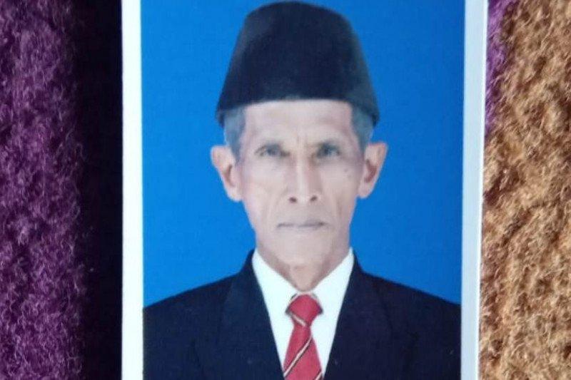 Seorang kakek di Agam dilaporkan hilang saat mencari durian di kebun