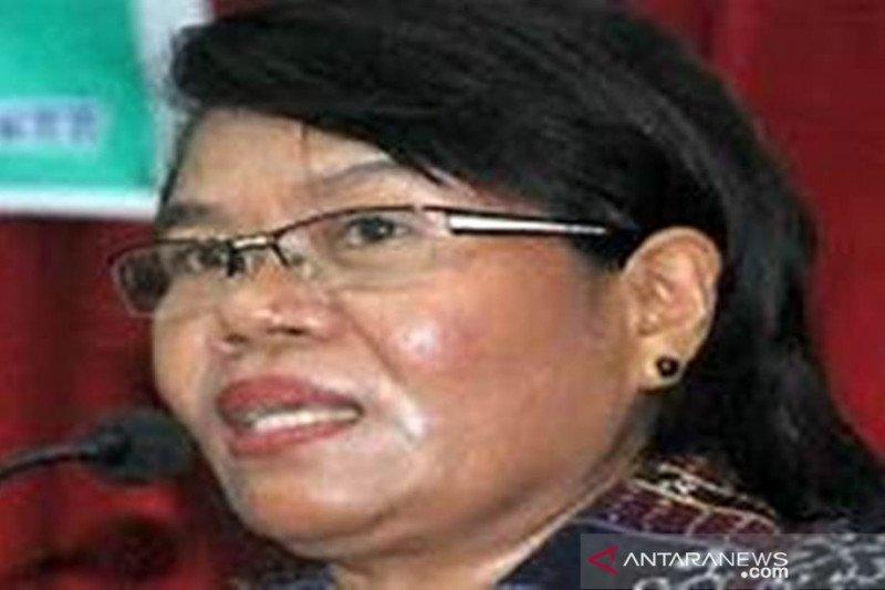 Ratusan pekerja asal NTT di Kalimantan Timur di PHK tanpa pesangon
