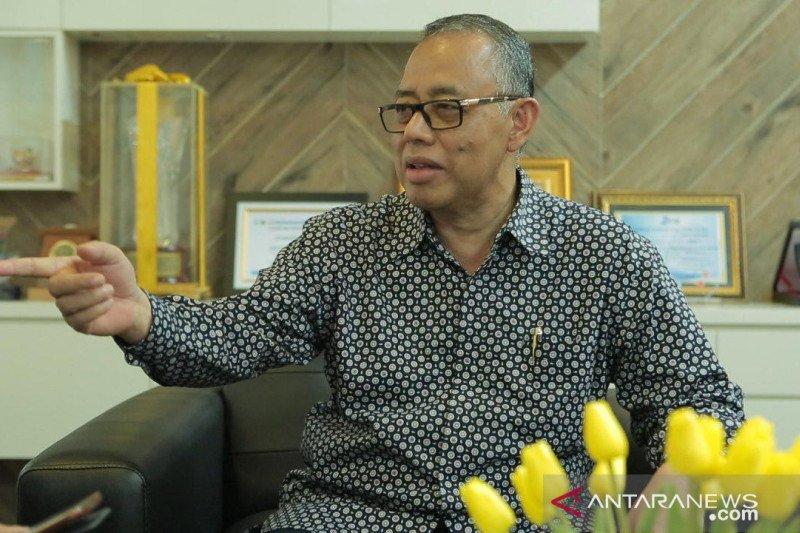 FKUB DKI dukung rencana larangan individu sebarkan ideologi khilafah