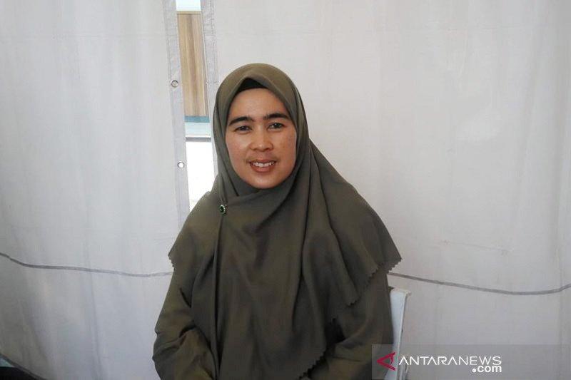 Fatayat NU minta pelaku penusukan Wiranto dihukum berat