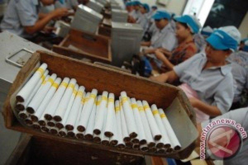 BPS: Kenaikan harga rokok tak akan dongkrak inflasi 2020, ini sebabnya