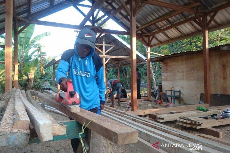 Aspako Lombok mendukung pemerintah tindak tegas aplikator RTG nakal