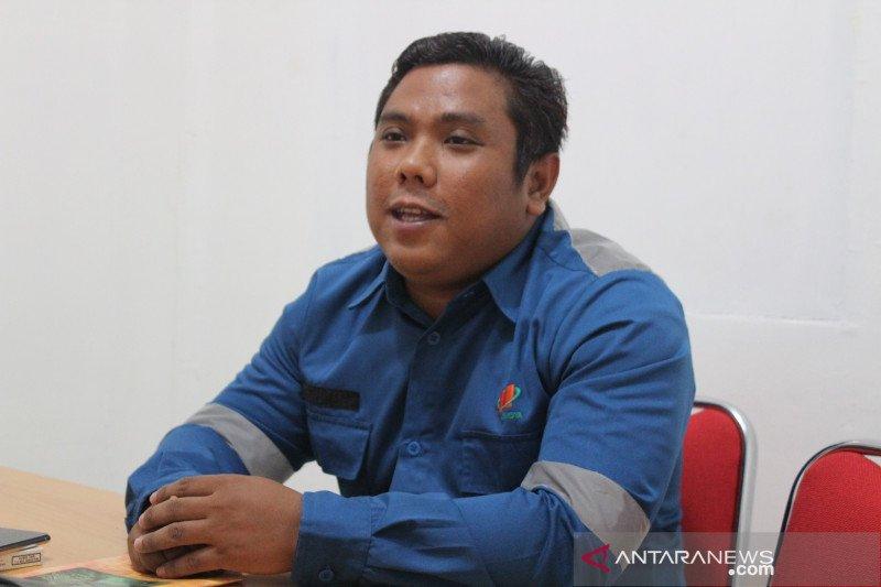 Pembangunan bendungan Kuwil bisa kendalikan banjir Kota Manado