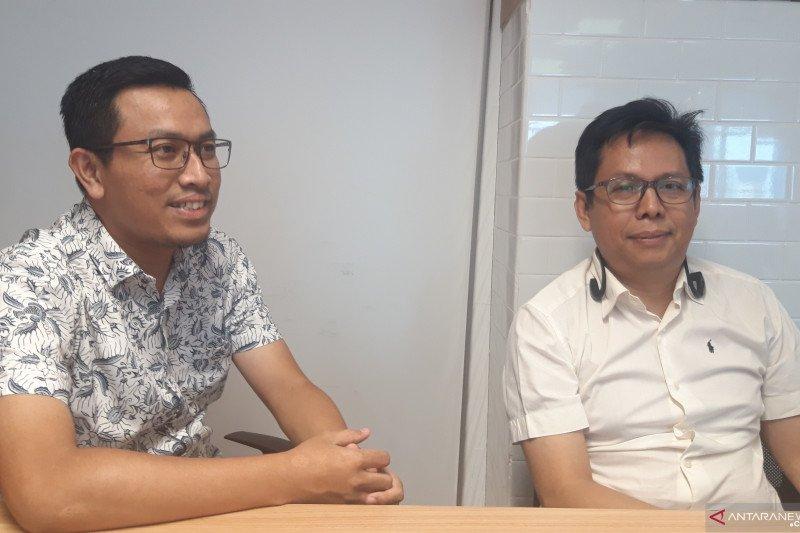 MIKTI sebut usaha rintisan Indonesia terkendala talenta