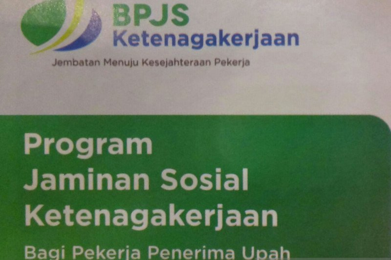 BPJS-TK NTB menyiapkan pelatihan vokasional pekerja terkena PHK