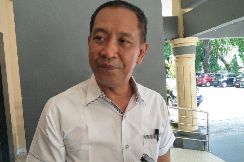 Dana Kelurahan untuk dukung program pengurangan sampah di Kota Mataram