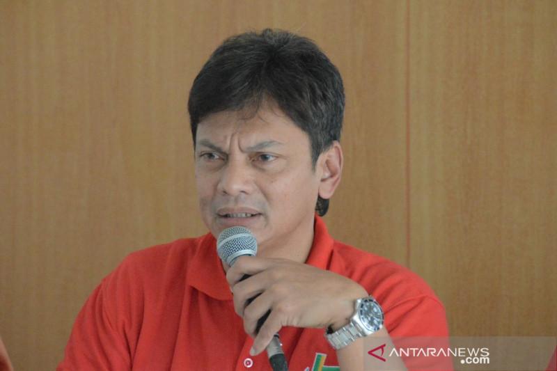Wakil Rektor:  Seks bebas rentan terkena HIV