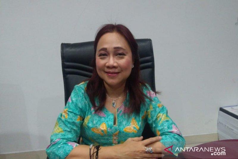 DPRD Manado apresiasi Pemkot jamin stok elpiji bersubsidi