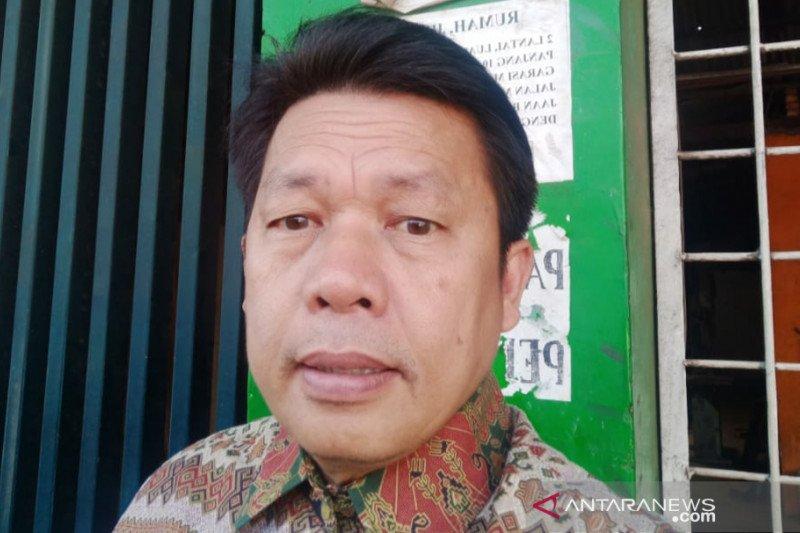 Lemkapi minta Jokowi segera tunjuk Dewan Pengawas KPK