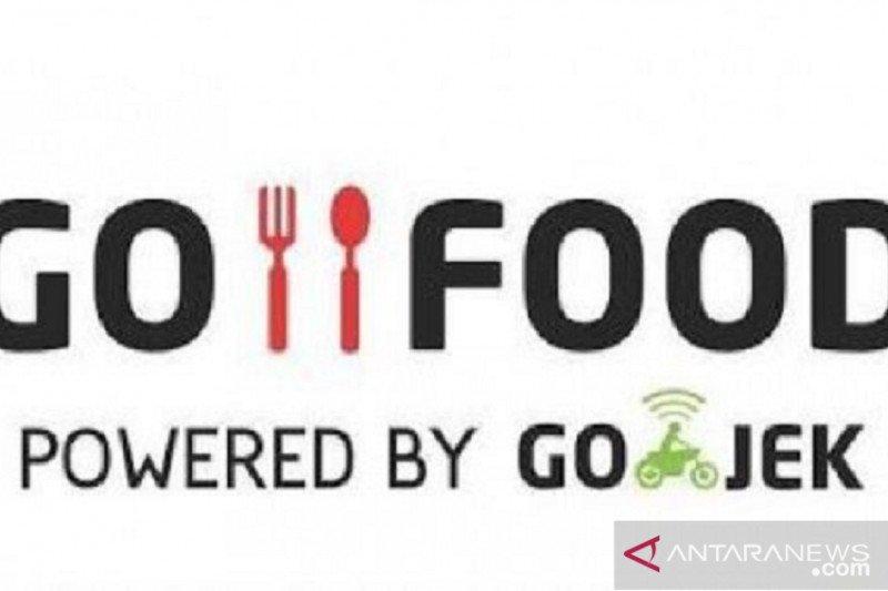 Lebih dari 84 persen menilai layanan GoFood terbaik