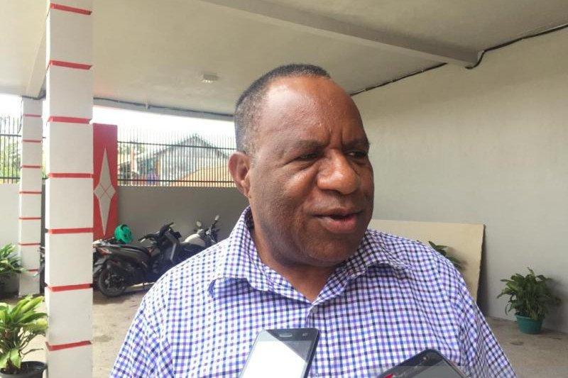 PDIP: Rekrut calon bupati yang tak suka tinggalkan daerah