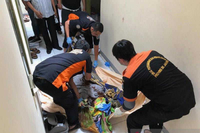 Polisi selidiki kasus kematian ibu dan bayi saat melahirkan di kamar kost