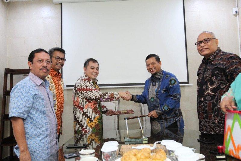Aset negara Pulau Samalona dan Lae-lae akhirnya dikembalikan
