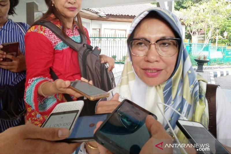 Bappeda: Mencuat wacana LRT tembus ke Puncak Bogor
