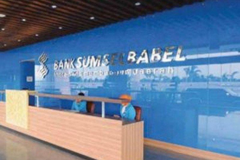 Bank Sumsel Babel Baturaja tambah  pemasangan unitmesin ATM