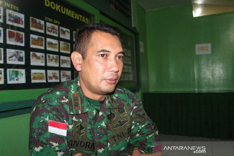 Wamena Jayawijaya ricuh, 17 orang meninggal