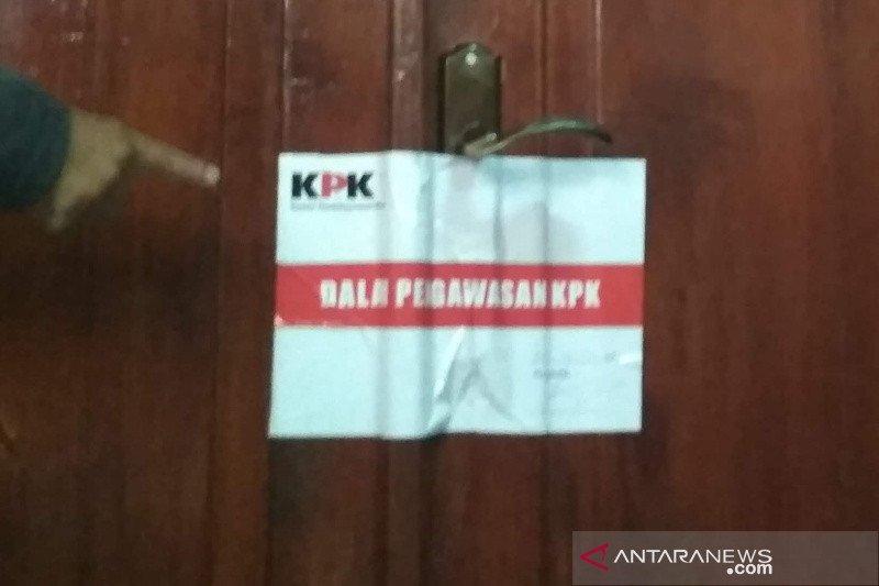 KPK diperkirakan periksa 60 saksi terkait kasus Muhammad Tamzil