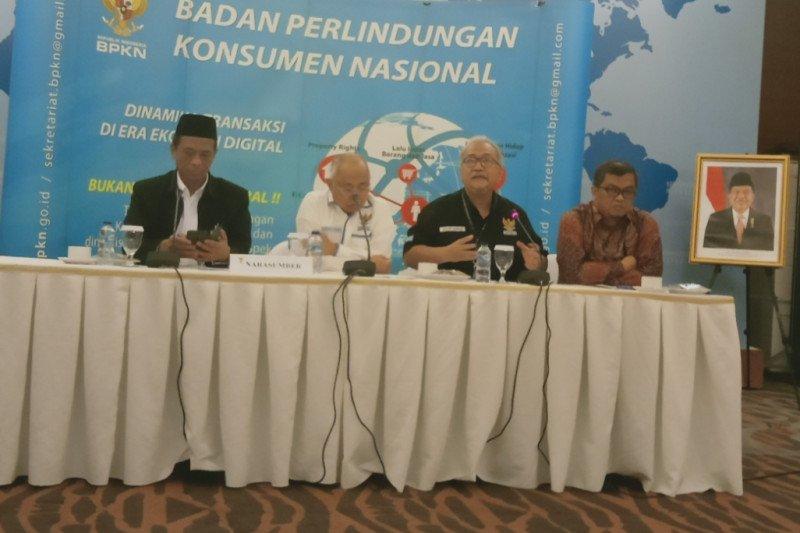 Proses sertifikasi halal sudah siap dilayani di Sumsel