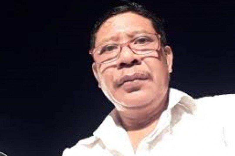 IWO Bali prihatin kekerasan terhadap wartawan di Makassar
