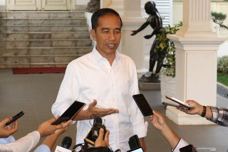 Perpres 63/2019, Bahasa Indonesia wajib digunakan pegawai pemerintah-swasta