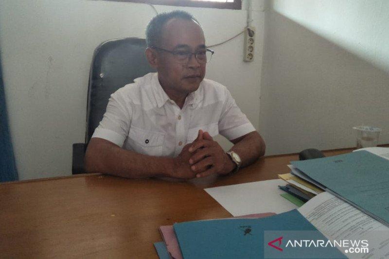 Pemkab Cianjur terus bersurat ke Mendagri terkait bupati definitif