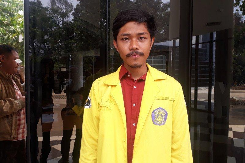 BEM UI rekomendasi kebijakan untuk rektor UI terpilih