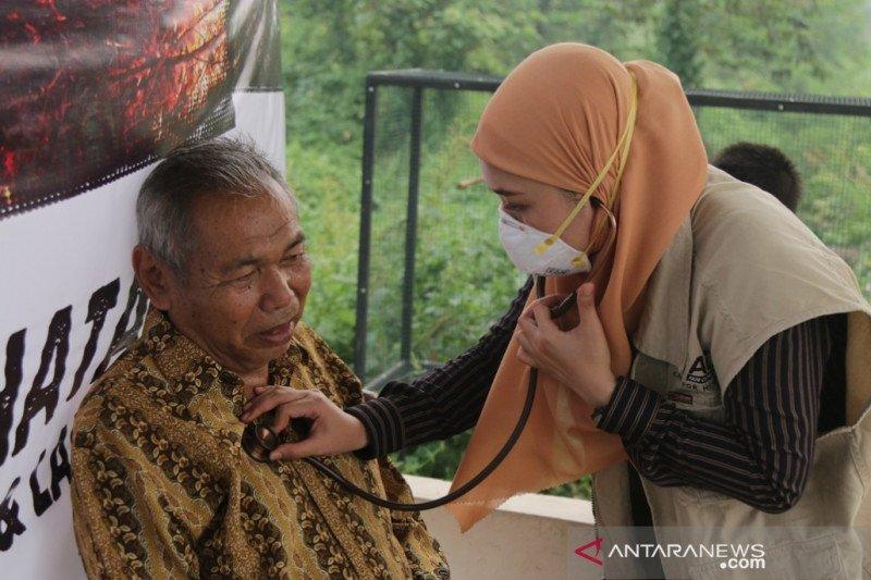 ACT dan Japnas jalin kerja sama lewat #IndonesiaDermawan