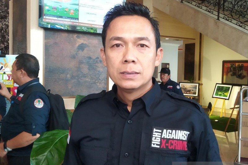 KLHK segel delapan perusahaan di Riau diduga terlibat Karhutla
