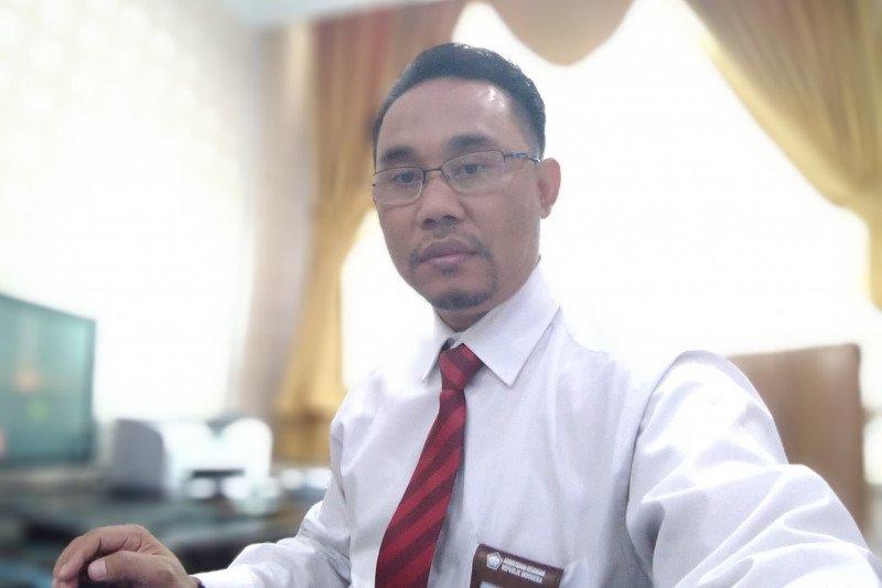 Penguatan Halaman III DIPA dalam rangka perencanaan kas  Oleh Maryono