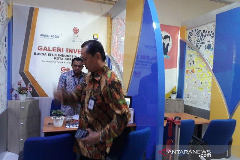 "KPP Pratama Surakarta fasilitasi WP untuk ""go public"""