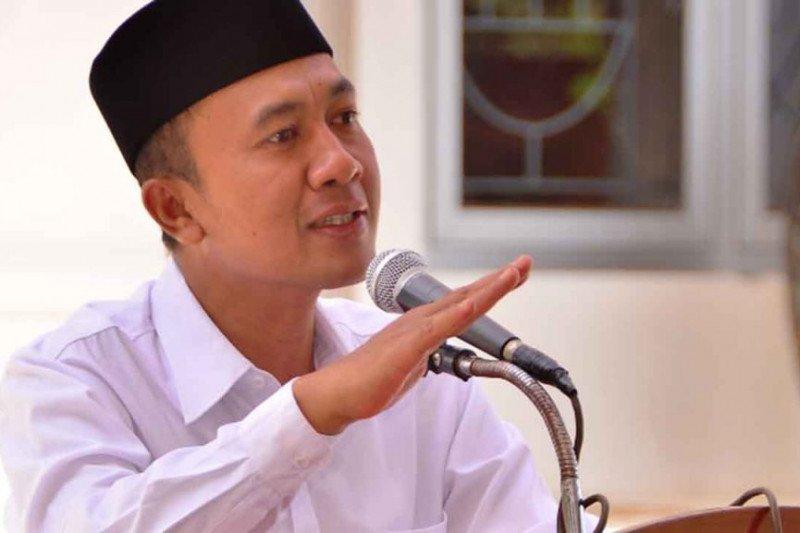 Bupati Lombok Barat dukung gerakan hapus tato
