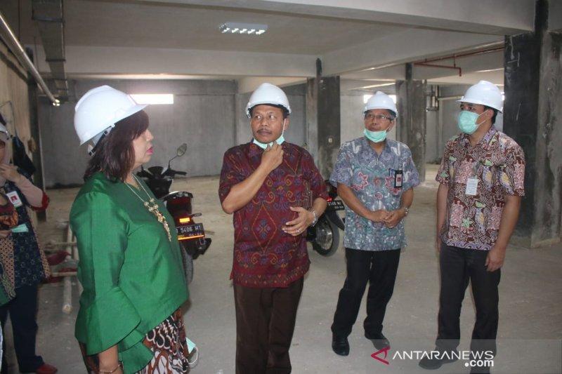 BPPI Dorong Implementasi Teknologi Industri di Sulwesi Utara